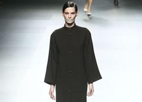 ¿Moda? ¿Pero qué moda? ¿Quién se pone esto?: la otra cara de la Madrid Fashion Week