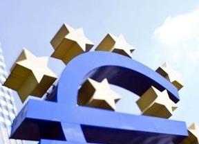 El Tratado de Lisboa obligaría a Grecia a salirse de la UE si abandona el euro