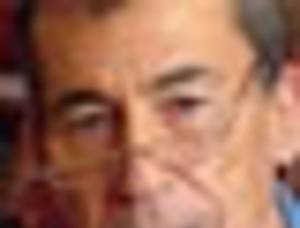 Agustín Carstens confia en que la reforma fiscal se apruebe en unos meses