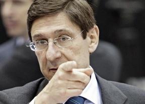 Bankia reducirá el número de miembros de su consejo de administración si sus accionistas le dejan