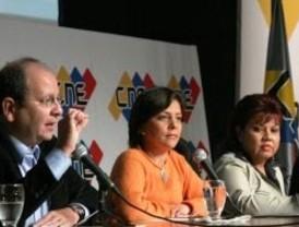 El director de Globovisión, Alberto Federico Ravell no teme nuevas querellas y nuevos acosos y no le extrañan las acusaciones y el hostigamiento