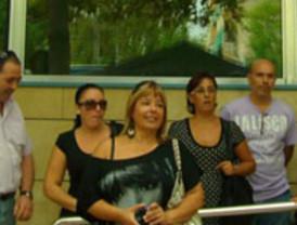 CCOO pide una reunión a la Comunidad para tratar la situación de Cofrusa ante el final de la campaña de la naranja