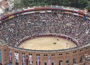 Colombia no es Cataluña: el Constitucional rechaza el primer ataque oficial contra los toros