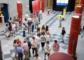 La Complutense organiza un centenar de actividades en los Cursos de Verano 2015