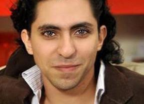 El tormento de Raif Badawi en Arabia Saudí, suma y sigue a los ataques a la libertad de expresión y los derechos humanos