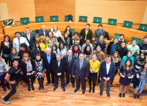 Expo Day de Empresas CEEI Valencia: 9 empresas, 9 retos