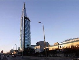 Eurolat presiona para que Europa reconozca al MRTA como terrorista