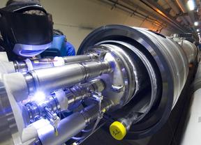 Otro experimento cuestiona a Einstein: los neutrinos vuelven a 'ganar' a la luz