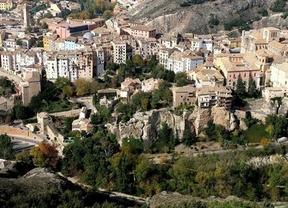 Más de 200 profesores de español de todo el mundo se reúnen en Cuenca