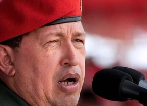 La muerte de Chávez vista desde nuestra red de diarios en Latinoamérica