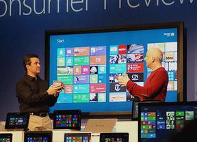 Windows 9 será presentado el 30 de septiembre