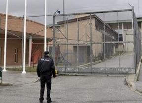 Radiografía de los últimos criminales excarcelados gracias a Estrasburgo y su sentencia