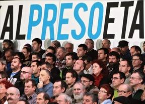 Ex futbolistas de la Real Sociedad y del Athletic jugarán un partido por los presos de ETA