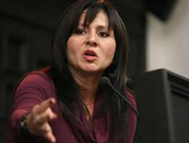 Oposición exige a Defensoría actuar contra LOE