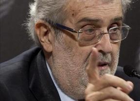 El empresariado catalán, muy contundente: