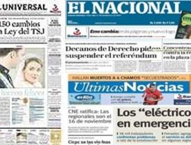 Periodistas chilenos en visita a Bolivia