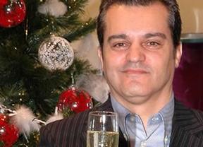 Ramón García regresa a 'La 1' en otoño con un nuevo concurso