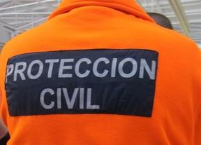 Castilla-La Mancha premiará las actuaciones individuales en materia de protección civil