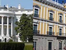Ministro Carranza se quiere ir, pero aún no renuncia