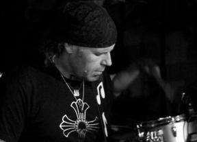 El guitarrista Javier Vargas actuará en Cuenca el 24 de mayo