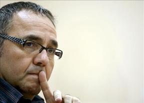 Joan Coscubiela: 'Draghi no ha dicho absolutamente nada'