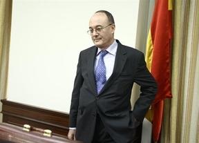El Banco de España aconseja moderar aún más los salarios