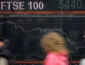 Cemex reporta una caída de 92% en utilidad neta