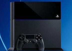 PlayStation 4 arrasa en su llegada a EEUU: más de 1 millón de unidades vendidas en 24 horas