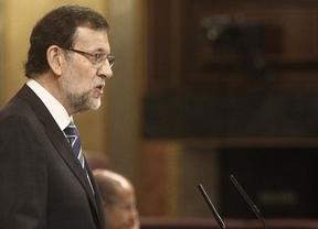 Rajoy no reformará la Constitución: hacerlo para 'dar satisfacción a alguien que no se va a sentir satisfecho es un enorme error'