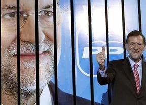Rajoy contará con ministros 'tecnócratas' en su gobierno