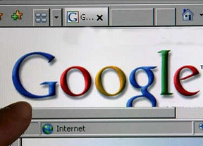 Así cede Google la información de los usuarios al Gobierno de EEUU
