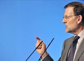 ¿Está perdiendo Rajoy el control de su partido al volcarse en el Gobierno?