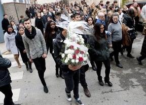 Muchas dudas rodean al trágico accidente mortal de Fuensalida