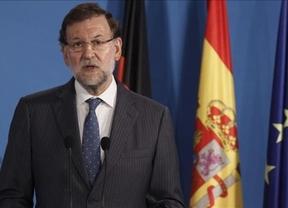 Gallardón acelera una crisis de Gobierno con el Rey y Rajoy en el extranjero: ¿llegará o no un sustituto?