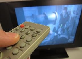 Llega el apagón de la 'vieja' TDT: sólo quedarán en su televisor los nuevos canales