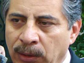 Asegura López Obrador que su licencia al PRD podría durar hasta las presidenciales  del 2012