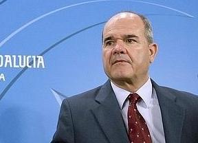 Tras el turno de Griñán, hoy Manuel Chaves declara en el Supremo como imputado en el 'caso de los ERE'