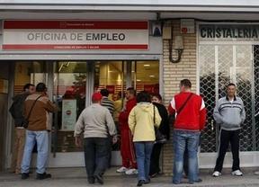 La Seguridad Social cerró 2011 con un déficit del 0,06% del PIB