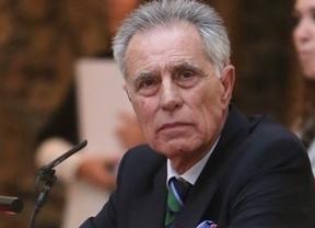 El mundo de periodismo llora la desaparición de Jesús Hermida, 'uno de los grandes genios'