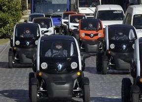 Renault constituye una Fundación para impulsar la movilidad sostenible