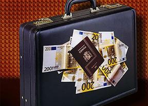 Hito en la historia fiscal: el Ecofin autoriza a España y otros 10 países a crear una 'tasa Tobin'