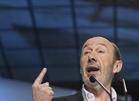 El PSOE pierde apoyos en su petición de retirada de la reforma labora