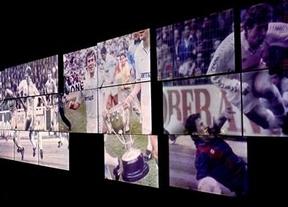 Popularidad y fuerza mediática: el museo del Real Madrid, el cuarto más visitado de la capital de España en 2013