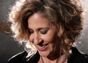 Laura Granados cierra el domingo una semana de grandes artistas en el Bogui Jazz