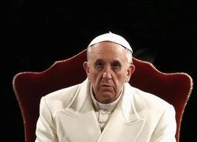 El Papa Francisco reconoce el genocidio armenio