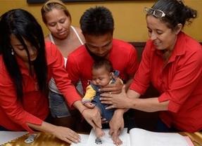 El hijo de Shakira y Piqué ya tiene tocayo: Milan Piquet Suárez ha nacido en Colombia