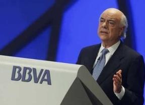 Continúa la ronda de revisiones al alza de la economía española: ahora, el BBVA