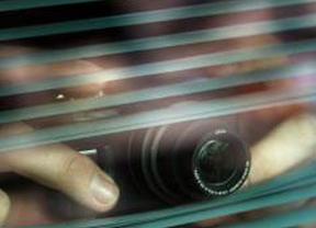 El Constitucional prohíbe los reportajes de 'cámara oculta'