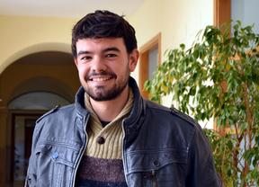 Juan Antonio Montero repite como delegado de estudiantes en la UCLM