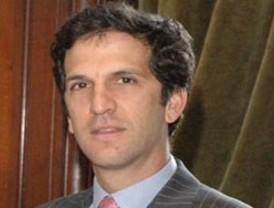 Demanda contra Chile se presentará en diciembre